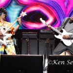 Bootsy Collins and Eric Gales_Ex. H._4-3-14_Fox (9)