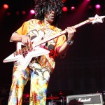 Bootsy Collins_Ex. H._4-3-14_Fox (1)