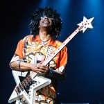 Bootsy Collins_Ex. H._4-3-14_Fox (2)