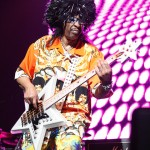 Bootsy Collins_Ex. H._4-3-14_Fox (3)