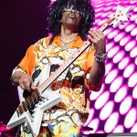 Bootsy Collins_Ex. H._4-3-14_Fox (4)