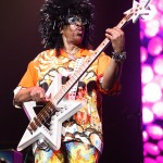 Bootsy Collins_Ex. H._4-3-14_Fox (7)