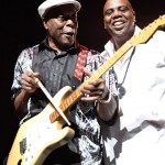 Buddy Guy and Henri Brown_Ex. H.._4-3-14_Fox (1)