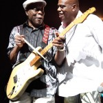 Buddy Guy and Henri Brown_Ex. H.._4-3-14_Fox (2)