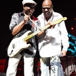Buddy Guy and Henri Brown_Ex. H.._4-3-14_Fox (3)