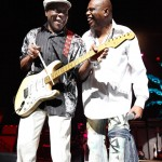 Buddy Guy and Henri Brown_Ex. H.._4-3-14_Fox (4)