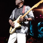 Buddy Guy_Ex. H._4-3-14_Fox (1)