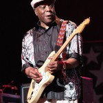 Buddy Guy_Ex. H._4-3-14_Fox (10)