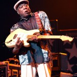 Buddy Guy_Ex. H._4-3-14_Fox (11)