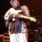 Buddy Guy_Ex. H._4-3-14_Fox (12)