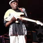 Buddy Guy_Ex. H._4-3-14_Fox (13)