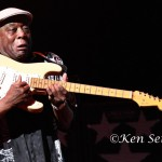 Buddy Guy_Ex. H._4-3-14_Fox (14)