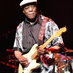 Buddy Guy_Ex. H._4-3-14_Fox (18)
