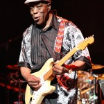 Buddy Guy_Ex. H._4-3-14_Fox (19)