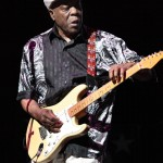 Buddy Guy_Ex. H._4-3-14_Fox (2)