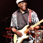 Buddy Guy_Ex. H._4-3-14_Fox (20)
