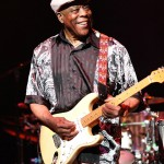 Buddy Guy_Ex. H._4-3-14_Fox (21)