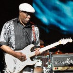 Buddy Guy_Ex. H._4-3-14_Fox (22)
