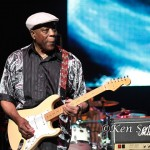 Buddy Guy_Ex. H._4-3-14_Fox (23)