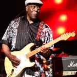 Buddy Guy_Ex. H._4-3-14_Fox (24)