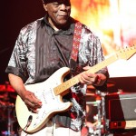 Buddy Guy_Ex. H._4-3-14_Fox (25)