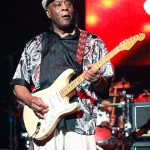 Buddy Guy_Ex. H._4-3-14_Fox (26)