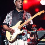 Buddy Guy_Ex. H._4-3-14_Fox (27)