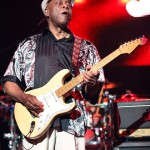 Buddy Guy_Ex. H._4-3-14_Fox (28)