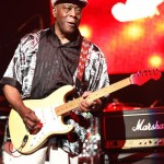 Buddy Guy_Ex. H._4-3-14_Fox (29)
