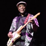 Buddy Guy_Ex. H._4-3-14_Fox (3)