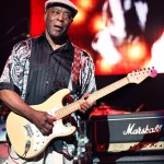 Buddy Guy_Ex. H._4-3-14_Fox (30)