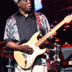 Buddy Guy_Ex. H._4-3-14_Fox (31)