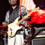 Buddy Guy_Ex. H._4-3-14_Fox (32)