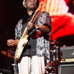 Buddy Guy_Ex. H._4-3-14_Fox (33)