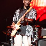 Buddy Guy_Ex. H._4-3-14_Fox (34)