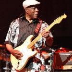 Buddy Guy_Ex. H._4-3-14_Fox (36)