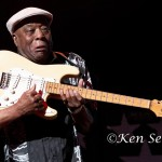 Buddy Guy_Ex. H._4-3-14_Fox (37)