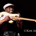 Buddy Guy_Ex. H._4-3-14_Fox (38)
