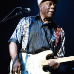 Buddy Guy_Ex. H._4-3-14_Fox (4)