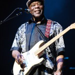 Buddy Guy_Ex. H._4-3-14_Fox (5)