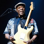 Buddy Guy_Ex. H._4-3-14_Fox (6)