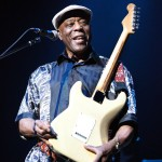 Buddy Guy_Ex. H._4-3-14_Fox (7)
