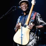 Buddy Guy_Ex. H._4-3-14_Fox (8)