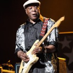 Buddy Guy_Ex. H._4-3-14_Fox (9)