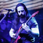 Dream Theater_4-4-14_Fillmore001