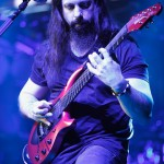 Dream Theater_4-4-14_Fillmore002