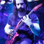 Dream Theater_4-4-14_Fillmore003