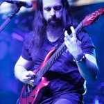 Dream Theater_4-4-14_Fillmore004