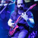 Dream Theater_4-4-14_Fillmore005