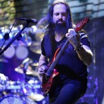 Dream Theater_4-4-14_Fillmore006